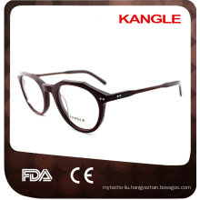Hot Sale wholesale optical frames for