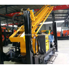 One Man Water Well Drilling Rig China Manufacturers & Suppliers