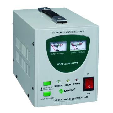 Высокое качество AVR-650va Sen & Pandit Stabilizer Цена, стабилизатор камеры для продажи