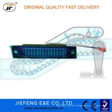 JFKone Escalera Comb Iluminación LED (Blanco), KM5070532H01