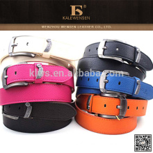 2015 New arrival high quality fancy belts