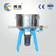 liquidificadores pesados