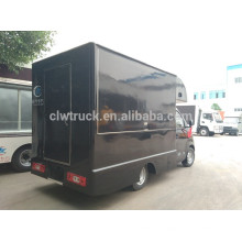 good price small market car, china Best MOBILE FOOD TRUCK