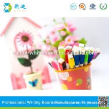 Whiteboard Schreibbrett Stift