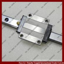 RSR15 THK Linear Bearing Rail