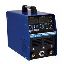 Máquina de solda blindada de CO2 na MIG315f para indústria pesada