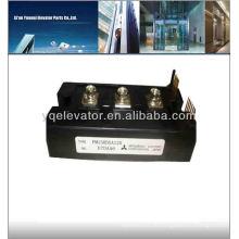 MITSUBISHI Aufzugsmodul PM150DSA120