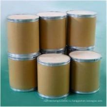 Аденозин 5'-дифосфат monolithium соль