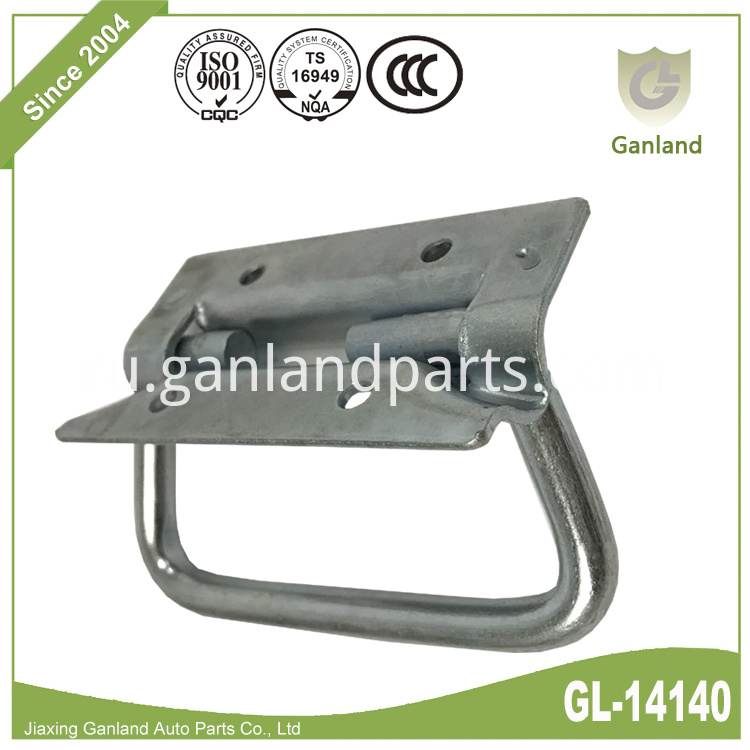 Bolt On Chest Handle GL-14140