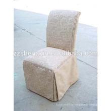 Moderne Bankett Stuhl Hotel Holz Esszimmer Stühle