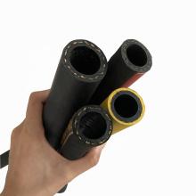 Black Rubber Wholesale 2 inch Air Compressor Hose