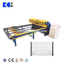 Fabricante de máquina de fabricación de bolsas de hasco de China