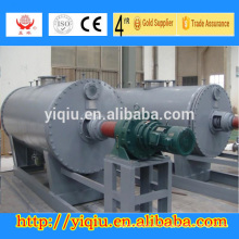 Secador de Rake Vacuum especializado para la industria química