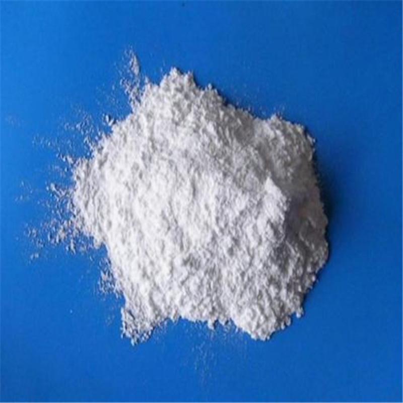 Zinc Phosphate Chemical Formula For Anti-Corrosion Paint