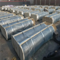 graphite electrode for arc furnaces