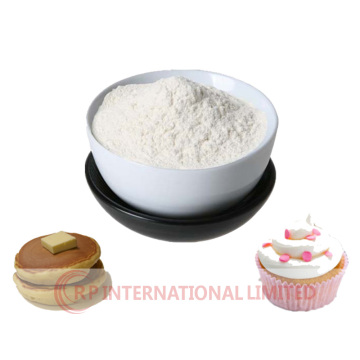 Food Additive Xanthan Gum Powder at competitive Price