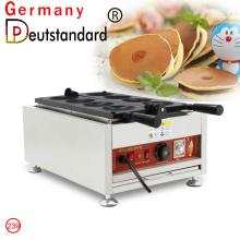 factory price waffle machine maker for sale