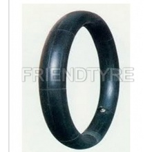 Butyl Tube
