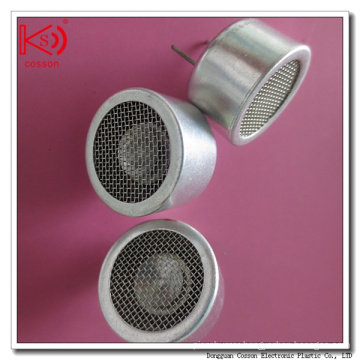 40kHz Open Aperture Type Ultrason Sensor