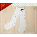 Animal Socks Children 2015 New Style