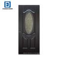 декоративная стеклянная вставка металлические стеклянные двери