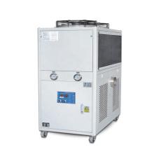 Industrial air cooler recirculating air cooling machine cold air machine