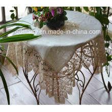 Linen Table Cloth 1209#