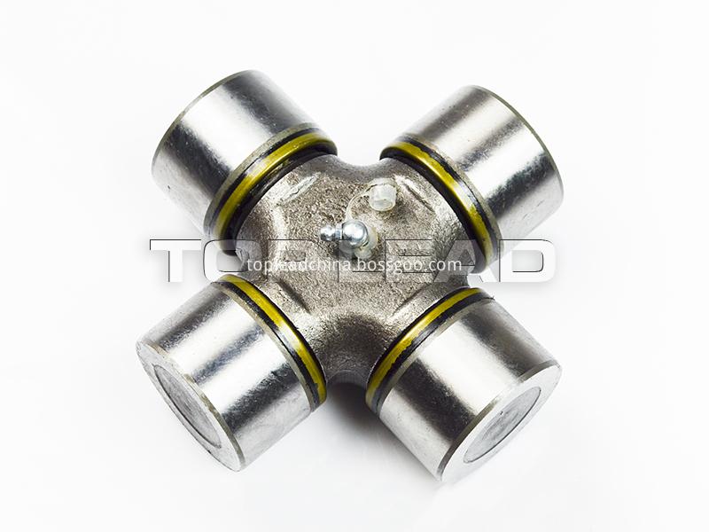 Genuine Howo Parts WG9725310020