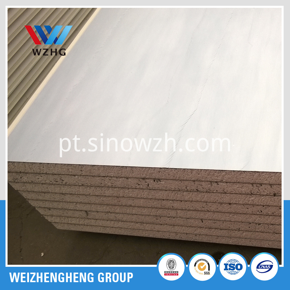 polyurethane foam panels price