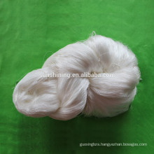 300D/2 100% rayon embroidery thread