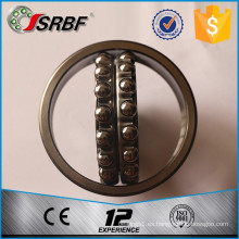 Buenos precios rodamientos de bolas autoalineables 1305 fabricados en China