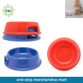 Dollar Items of Plastic Pets Bowl