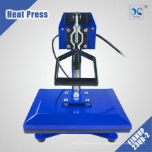 XINHONG NEUE ANKUNFT A4 Wärmepressmaschine Wärmeübertragung mit CE-Zulassung