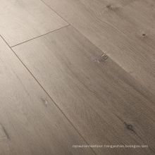 L6339-Ashen Oak Matt Laminate Flooring