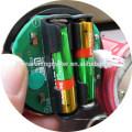 11a автоматические дизельные форсунки распределитель топлива