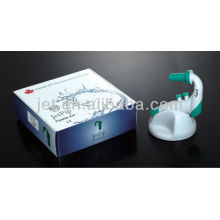 Rechargeable Pipette Controller Pipette Aid