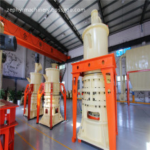 Limestone Grinding End Mill Machine For Sale