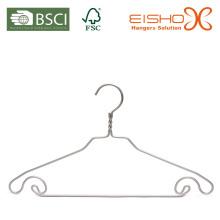 Вешалки для одежды высокого качества