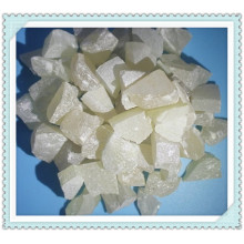 Zinc Sulphide Flir (ZnS) Zns Material Optical Material