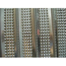 Hot selling Fast-shrink Mesh
