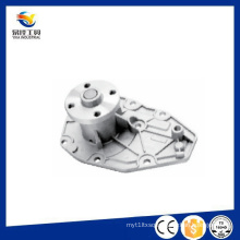 High Quality Cooling System Auto Small Water Pump