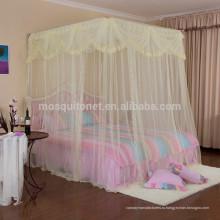 SHUIAN Высококачественная марка Mosquito Net