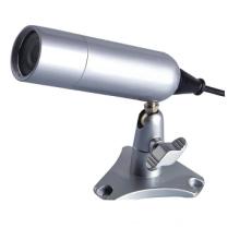 CCD Bullet Camera