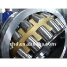 22215E EK CC/W33 CCK/W33 EAKE4 CA series spherical roller bearing