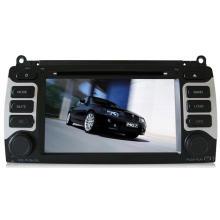 Yessun Carro DVD / GPS Navigtor para Mg-7 (TS7513)