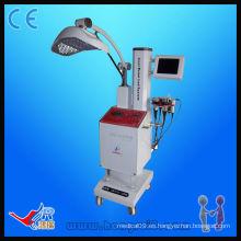 HR-978 PDT y ninguna máquina de la mesoterapia de la aguja