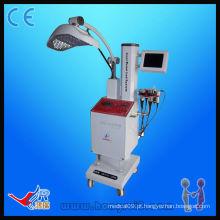 HR-978 PDT e nenhuma máquina de mesoterapia com agulhas