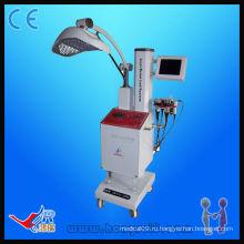 HR-978 PDT и нет машины для мезотерапии иглы