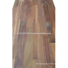 Acacia Laminated board / panel / worktop / Counter top / table top