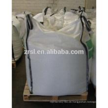 Bitumen Big Bag / Big Bag mit Ausguss